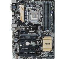 ASUS B150-PRO - Intel B150 - 90MB0PC0-M0EAY0