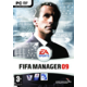 FIFA Manager 09 - PC