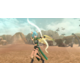 Sword Art Online: Lost Song (PS Vita)