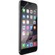 Tech21 ochranná fólie displeje Impact Shield pro iPhone 6 Plus/6S Plus