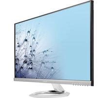 "ASUS MX279H - LED monitor 27"" - 90LMGD051R010O1C-"