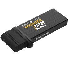 Corsair Voyager GO OTG 64GB - CMFVG-64GB-EU