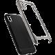 Spigen Neo Hybrid iPhone X, gunmetal