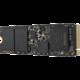 Samsung SSD 950 PRO (M.2) - 256GB