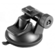 TrueCam A5 přísavný držák