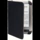 Pocketbook pouzdro pro 623, černá/béžová