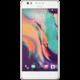 HTC Desire 10 Lifestyle, bílá