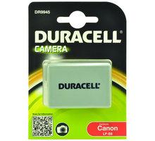 Duracell baterie alternativní pro Canon LP-E8 - DR9945