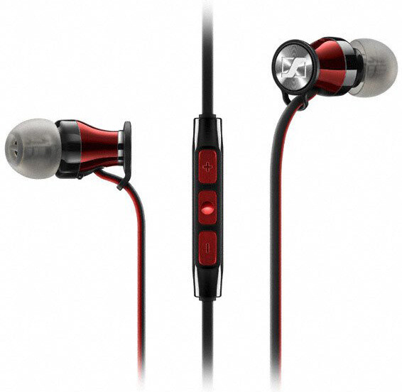 product_detail_x1_desktop_square_louped_MOMENTUM_InEar_sq-01-sennheiser_red_2.jpg