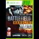 Battlefield: Hardline - Deluxe Edition - X360