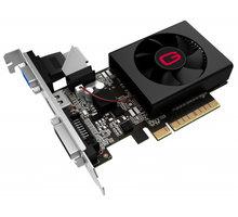 Gainward GT 710, 1GB - 426018336-3590