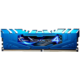 G.SKill Ripjaws4 16GB (4x4GB) DDR4 3000, CL15, blue, rev. II