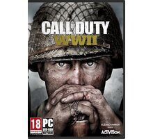 Call of Duty: WWII (PC) - PC