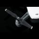 DJI náhradní vrtule (2ks) pro dron Spark