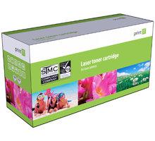 PRINT IT alternativní Samsung (ML1610D2) ML 1610 Black - PI-275