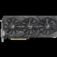 ASUS GeForce ROG STRIX-GTX1080-A8G-11GBPS, 8GB GDDR5X