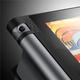 """Lenovo Yoga Tablet 3 10.1"""" - 16GB, černá"""