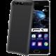 CELLY Gelskin pouzdro pro Huawei P10 Plus, černé