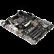 ASRock 990FX Extreme9 - AMD 990FX