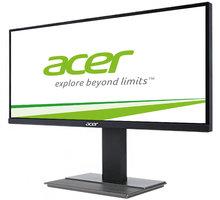 """Acer B346CKbmijphzx - LED monitor 34"""" - UM.CB6EE.018"""