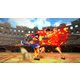 One Piece: Burning Blood - Collector's Edition (Xbox ONE)