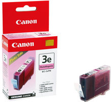 Canon BCI-3e M, purpurová - 4481A002