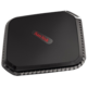 SanDisk Extreme 500 Portable - 120GB