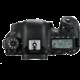 Canon EOS 6D Mark II, tělo