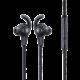 Samsung Sluchátka s pokročilou redukcí hluku, černé