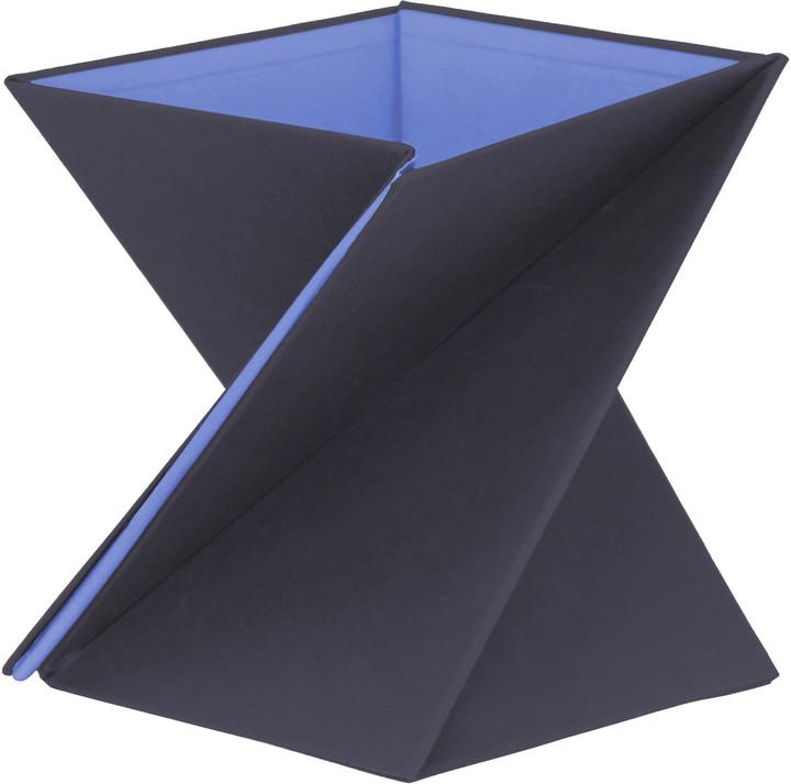 Levit8 S - modrá