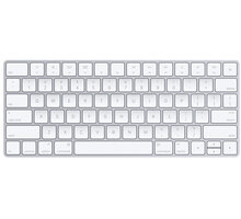 Apple Magic Keyboard, bluetooth, US - MLA22LB/A