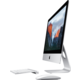 "Apple iMac 21,5"" i5 2.8GHz/8GB/1TB/Intel Iris Pro"