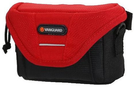 Vanguard BIIN II 7H RD