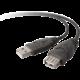 Belkin prodlužovací USB 2.0 A/A, 1,8m