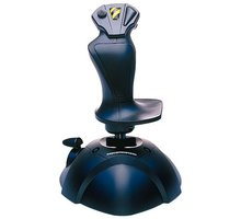 Thrustmaster - USB Joystick PC - 2960623