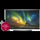LG OLED65C6V - 164cm  + Konzole PlayStation 4 Pro v ceně 11000 kč + Získejte až 8 000 Kč