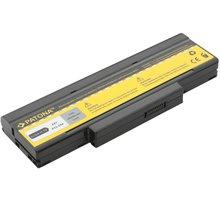 Patona baterie pro ASUS, A9/F3/ Z53 6600mAh Li-Ion 11.1V - PT2102