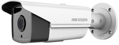Hikvision DS-2CD2T22-I8 (6mm)