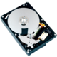 Toshiba Desktop HDD (DT01ACA300) - 3TB