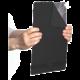 """CELLY univerzální pouzdro pro tablety 7-8"""" se stojánkem, černá"""