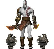 God of War III - Ultimate Kratos