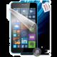 Screenshield fólie na celé tělo pro Microsoft Lumia 640 + skin voucher