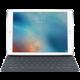 "Apple klávesnice pro 9,7"" iPad Pro Smart Keyboard - US"
