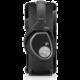 Sennheiser RS 165, černá