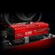 ADATA XPG GAMMIX D10 8GB DDR4 3000, červená