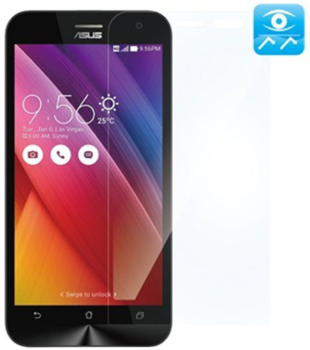 ASUS Zenfone2 Laser Anti-Blue Light fólie na displej (ZE500KL/ZE500KG)