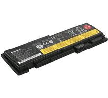 Lenovo ThinkPad baterie 81+ T420s/T430s 6 Cell Li-Ion - 0A36309