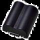 Patona baterie pro Panasonic CGA-S006E 710mAh