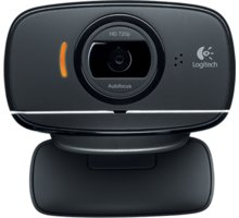 Logitech Webcam B525 - 960-000842