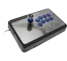 Venom Arcade Stick (PS3, PS4) - VL027973